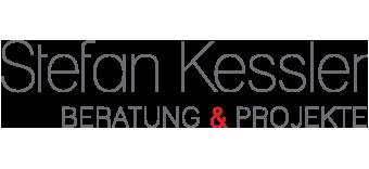 Stefan Kessler Beratung & Projekte